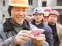 人社部:采取三项措施全面治理拖欠农民工工资问题