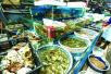 进入休渔期  济南海鲜价格预计将小幅上涨