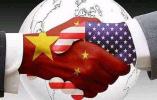 中美经贸磋商就部分问题达成共识 将保持密切沟通