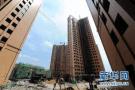 北京约8000套限价房将转为共有产权:对市场影响多大?