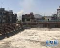阿富汗首都连遭4起爆炸袭击 人员伤亡情况不明