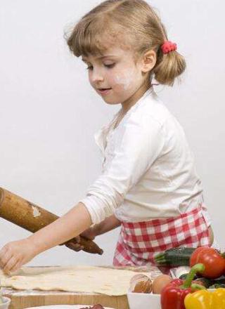 生活中要警惕來自鍋裏的危險