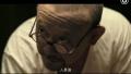 49岁许晴在《邪不压正》预告片里只出现了2秒,这身材绝了