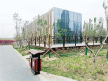 推进厕所革命 今年郑东新区将新建公厕273座