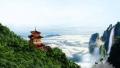 好消息!暑假开车去栾川和嵩县高速公路河南段免费