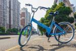 小鸣单车破产清算案法院已受理 消费者可申报债权