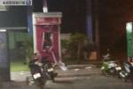 泰国南部边境三府多地发生爆炸 已造成3人受伤