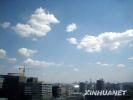 生态环境部:前4个月京津冀空气质量同比好转