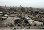 联合国特使呼吁也门冲突各方重启谈判