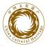 文化和自然遗产日 定鼎门遗址博物馆免费开放