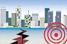 哈尔滨市将在市辖区建8~10个地震烈度速报台