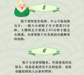 你必须知道的六个食用粽子小常识