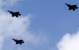 交锋升级!美44名议员联名敦促防长停售土耳其F-35
