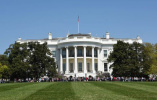 美媒:纵观历史,美国政府曾屡屡强行拆散无辜家庭