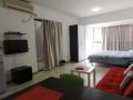 南京长租公寓今年规模将超200亿元,市场完善尚待跟进