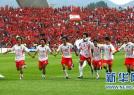 世界杯史上最无耻东道主
