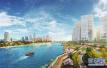 北京城市副中心详规草案征求民意:常住人口不超130万