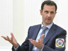 叙总统:与美国谈判是浪费时间 他们说一套做一套!