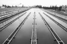城南水厂新厂区交付使用 可满足150万人用水需求
