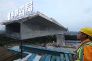 郑万高铁湖北段
