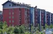 """青岛老楼改造用上""""智库"""" 多个规划方案市民投票选择"""