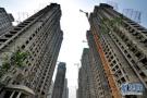 三季度江苏房价上涨预期大增 江苏三季度居民消费价格调查报告出炉