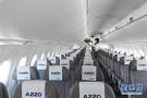空客推出新机型