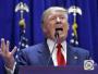 """""""特朗普噩梦""""惊扰北约峰会 欧洲理事会主席:美国,你的盟友并不多了"""