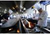 全聚德與便宜坊 哪個是正宗北京烤鴨?