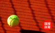 中国队重夺亚洲青年羽毛球锦标赛混合团体冠军