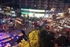 杭州致4死13傷肇事車輛送專業機構檢測 肇事女司機駕齡多年