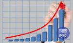 上半年豫企经济数据出炉 食品行业利润总额第一