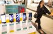 2018最佳智能手机排名 哪些机型上榜?