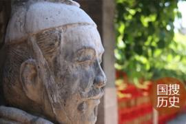 25名小记前往西安追寻华夏文明的脚步