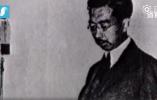 【国搜出品】日本投降73周年,这些人的灵魂却仍然跪着!