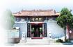 走近洛阳龙兴寺:该寺殿宇楼阁均遭战乱破坏