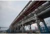 不惧特朗普制裁威胁 俄罗斯如期开建输气管道项目