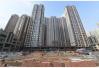 8月北京新房成交量明显回升 成交均价跌逾一成
