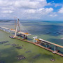 海南铺前大桥