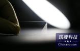 中国便利店突破10万,在AI和无人店领域竞争激烈