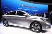 广汽将重磅出席巴黎车展 发布新车与欧洲计划