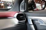 "L2级别智能驾驶 同级最强""三大件"" 价格预计13万起 吉利全新SUV缤越到店"