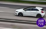 艾媒发布二手车报告:天天拍车领跑二手车拍卖平台
