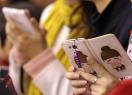 少女低价买手机被骗5万 爱上的卖家是女生