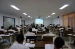 南京出台最严培训机构办学标准:授课结束时间不得晚于20:30!