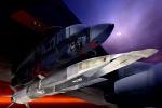 """日本""""超音速滑翔弹""""提速7年 比弹道导弹还厉害"""