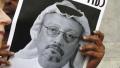 土耳其:记者卡舒吉被先勒死再肢解 沙特仍拒绝透露遗体下落