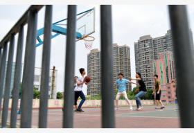 北京大學將在昌平規劃建設新校區