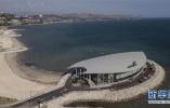 一起了解下将举办APEC会议的美丽岛国