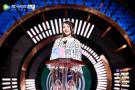 """张韶涵羽泉汪苏泷齐聚《吐槽大会3》 被吐槽""""街歌三巨头"""""""